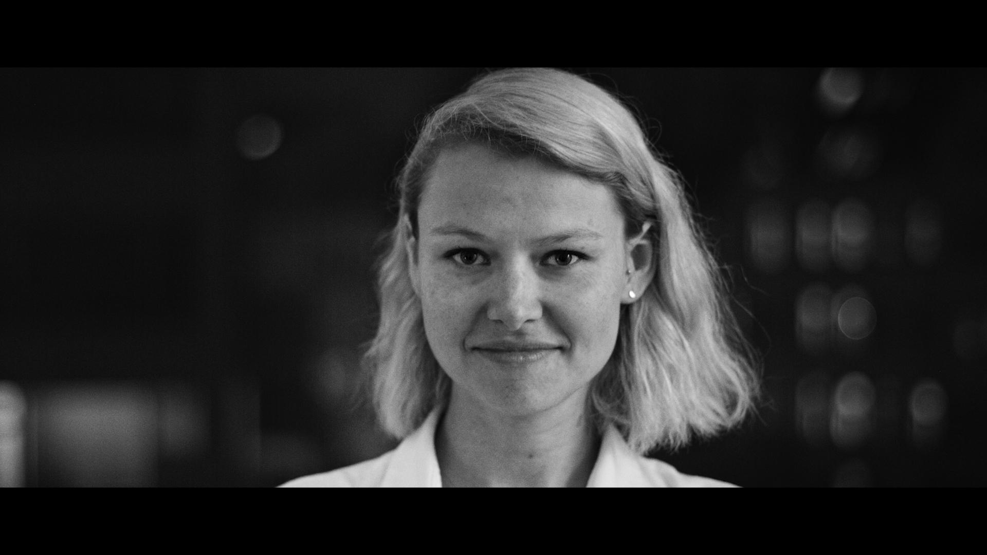 SWV WIEN - IMAGEFILM 2019